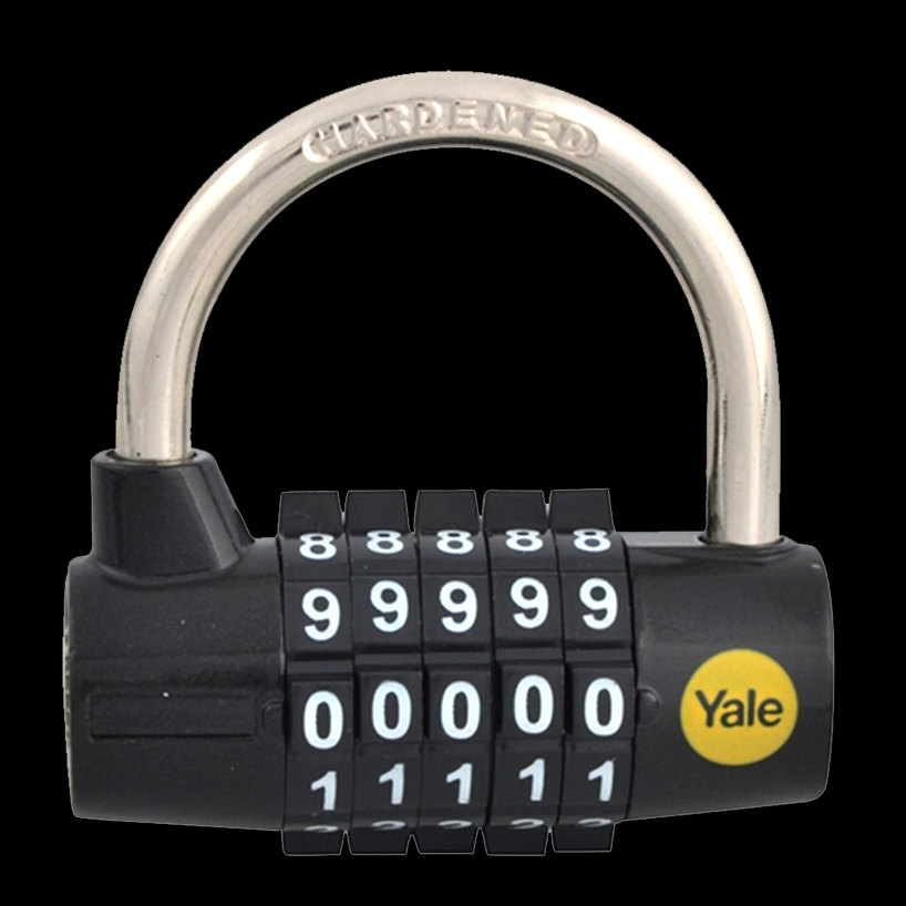 megalock_combinationpadlock